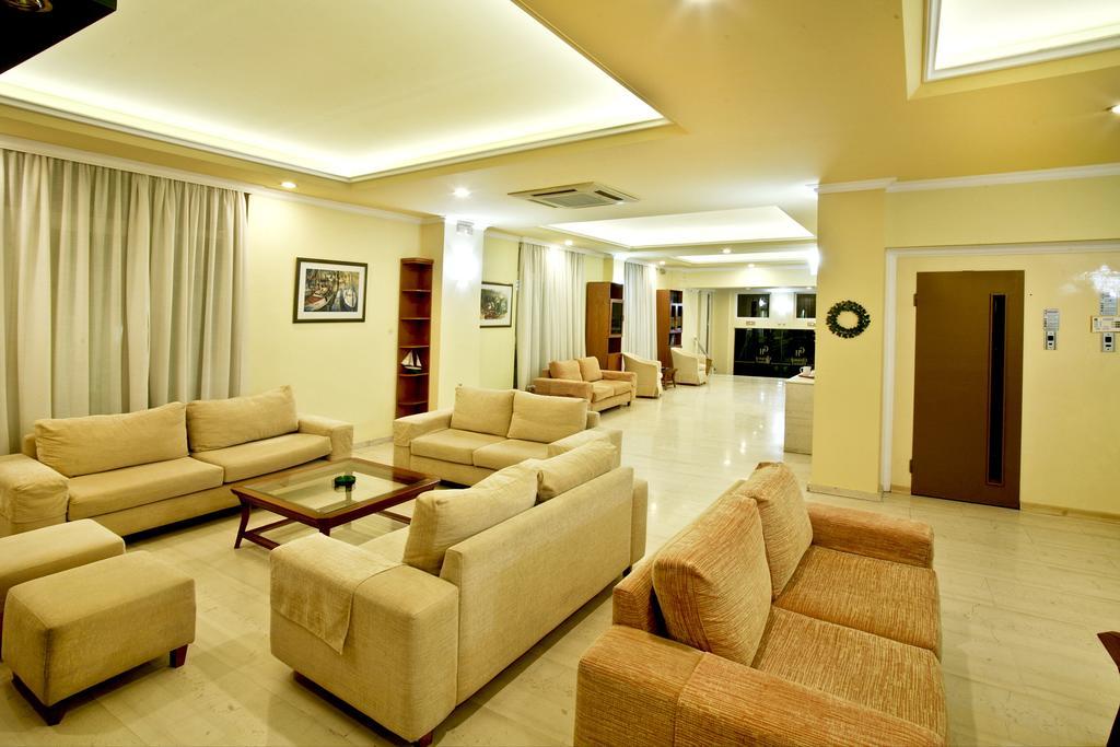 Grand Hotel Loutraki5