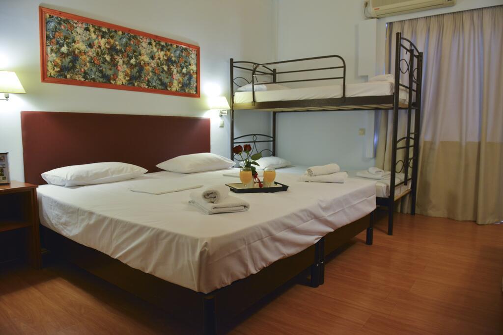 Grand Hotel Loutraki7