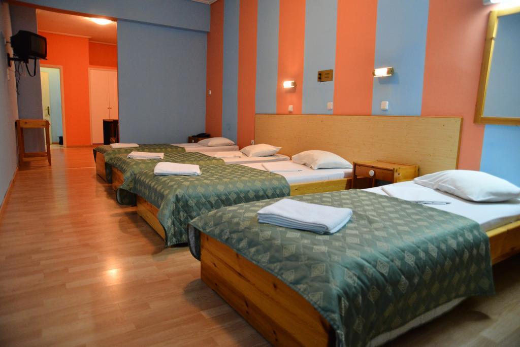 hotel korinthos1