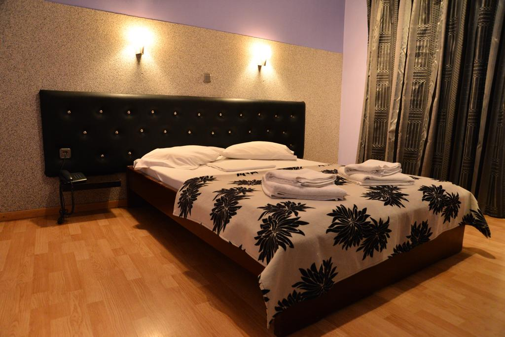 hotel korinthos2