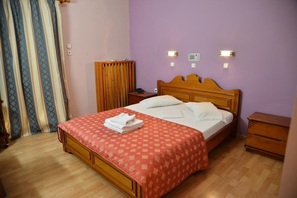 hotel korinthos3